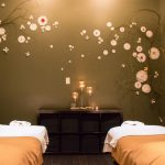 Rejuvenating-Body-Spa-Couples-Treatment.jpg
